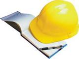 Строительные услуги в Катайге