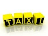 Услуги такси в Катайге