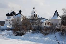 Сайт услуг в Кондрово