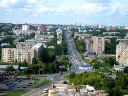 Сайт услуг в Краснозаводске