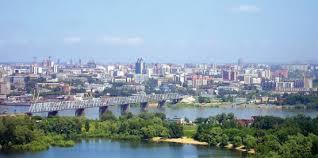 Сайт услуг в Кудымкаре
