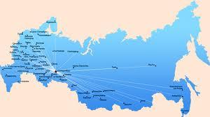 Сайт услуг в Лаишево