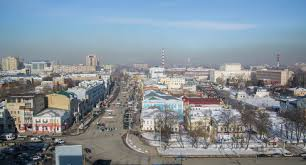 Сайт услуг в Мельниково