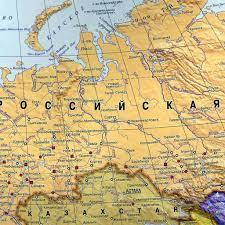Сайт услуг в Милославском