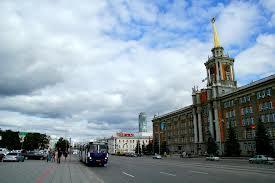 Сайт услуг в Москве