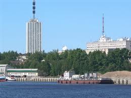 Сайт услуг в Нарофоминске