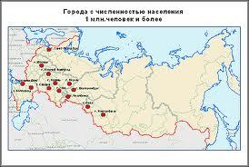Сайт услуг в Немчиновке