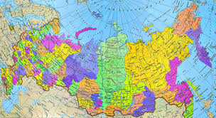 Сайт услуг в Нехаевском