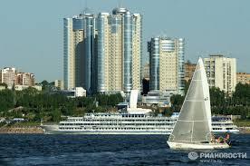 Сайт услуг в Новомосковске