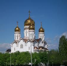 Сайт услуг в Новопокровке