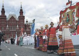 Сайт услуг в Ноябрьске