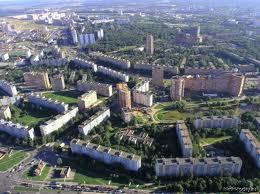 Сайт услуг в Обнинске