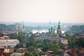 Сайт услуг в Орехово-Зуево