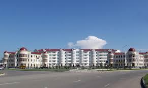 Сайт услуг в Подгоренском