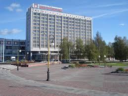 Сайт услуг в Приаргунске