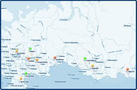 Сайт услуг в Барабинске