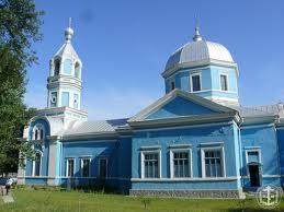 Сайт услуг в Славянске-на-Кубани
