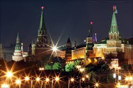 Сайт услуг в Тоншаево
