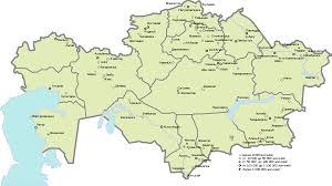 Сайт услуг в Туголесском Бору