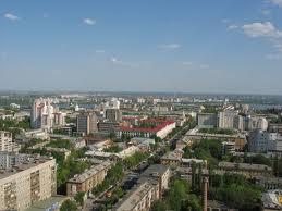 Сайт услуг в Усть-Куте