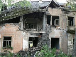 Сайт услуг в Боговарово