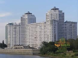 Сайт услуг в Боковской