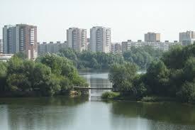 Сайт услуг в Валуево