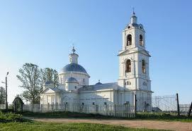 Сайт услуг в Верхнеднепровском