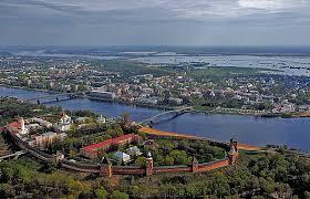 Сайт услуг в Верхнеяркеево