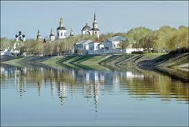 Сайт услуг в Вилючинске