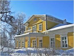 Сайт услуг в Владивостоке