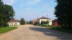 Сайт услуг в Выползово