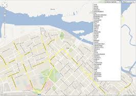 Сайт услуг в Гагино