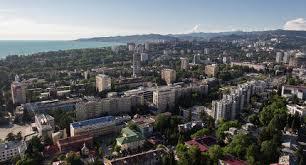 Сайт услуг в Дальнереченске