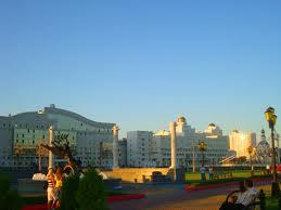 Сайт услуг в Дедовске