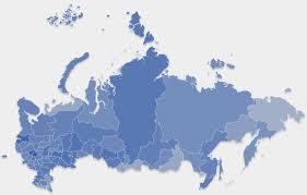 Сайт услуг в Дербешкинском