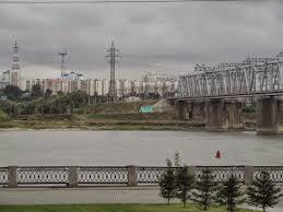 Сайт услуг в Альметьевске