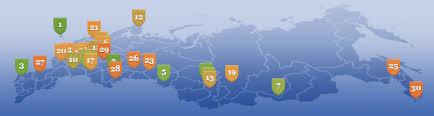 Сайт услуг в Долгом