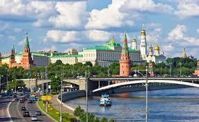 Сайт услуг в Домодедово