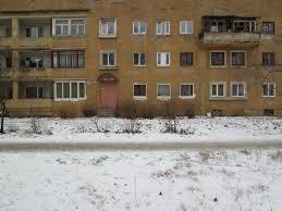 Сайт услуг в Ангарске