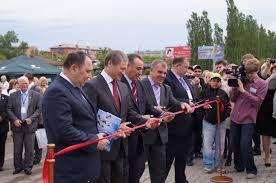 Сайт услуг в Апастово