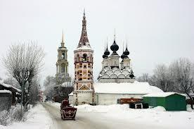 Сайт услуг в Калининграде