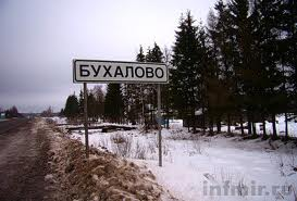 Сайт услуг в Кетово