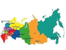 Сайт услуг Амурская область
