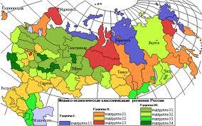 Сайт услуг Астраханская область