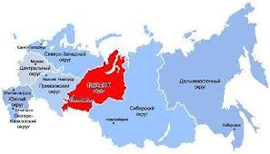Сайт услуг Кемеровская область