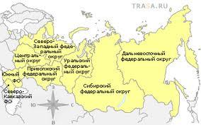 Сайт услуг Курская область