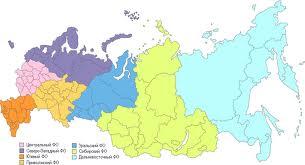 Сайт услуг Новосибирская область