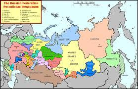Сайт услуг Оренбургская область