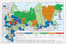Сайт услуг Республика Башкортостан